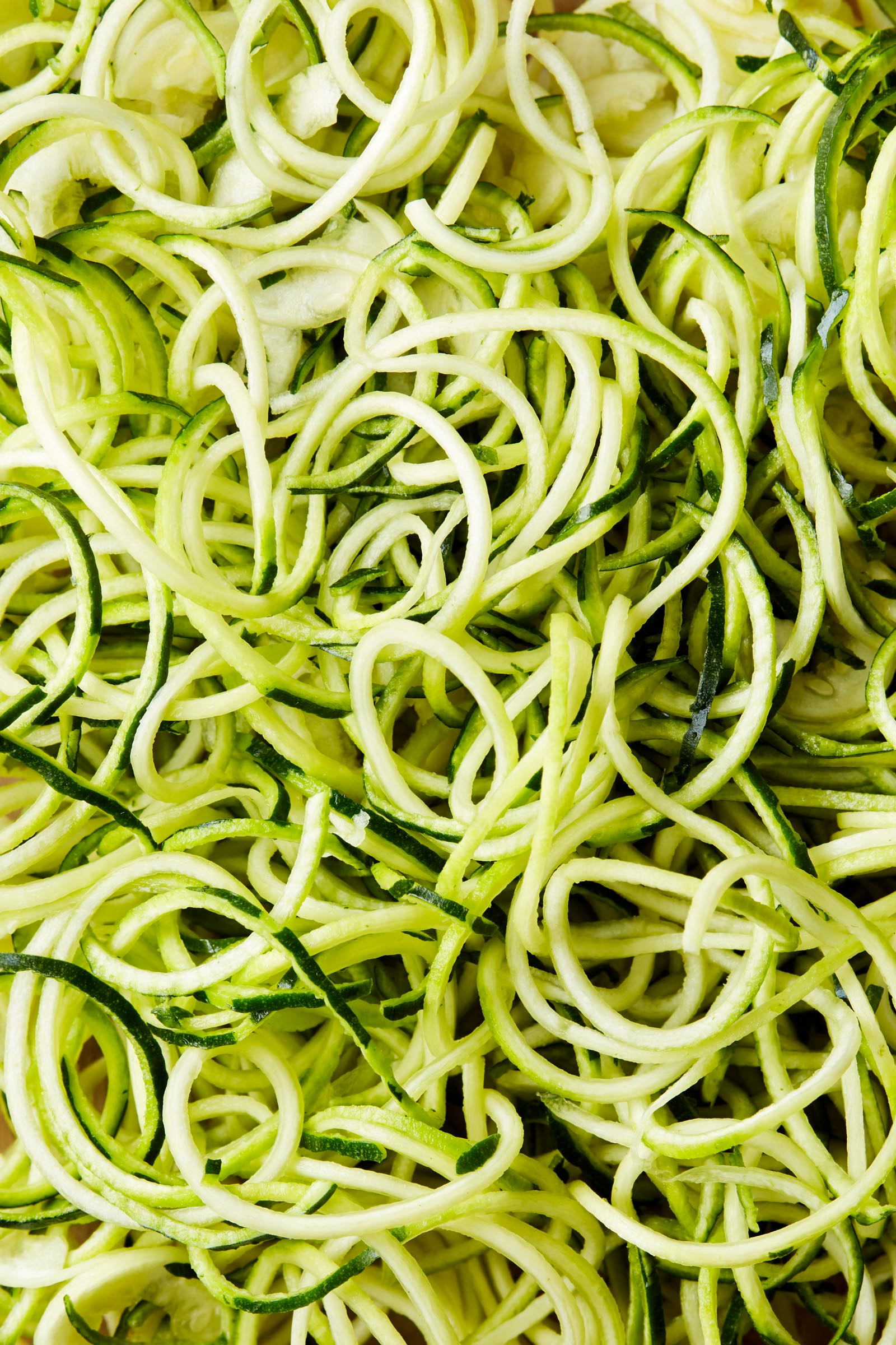 0014_SmartMealPrepBegin_Zoodles