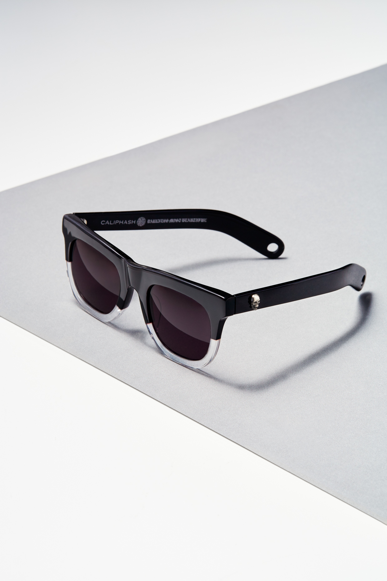 Caliphash Sunglasses