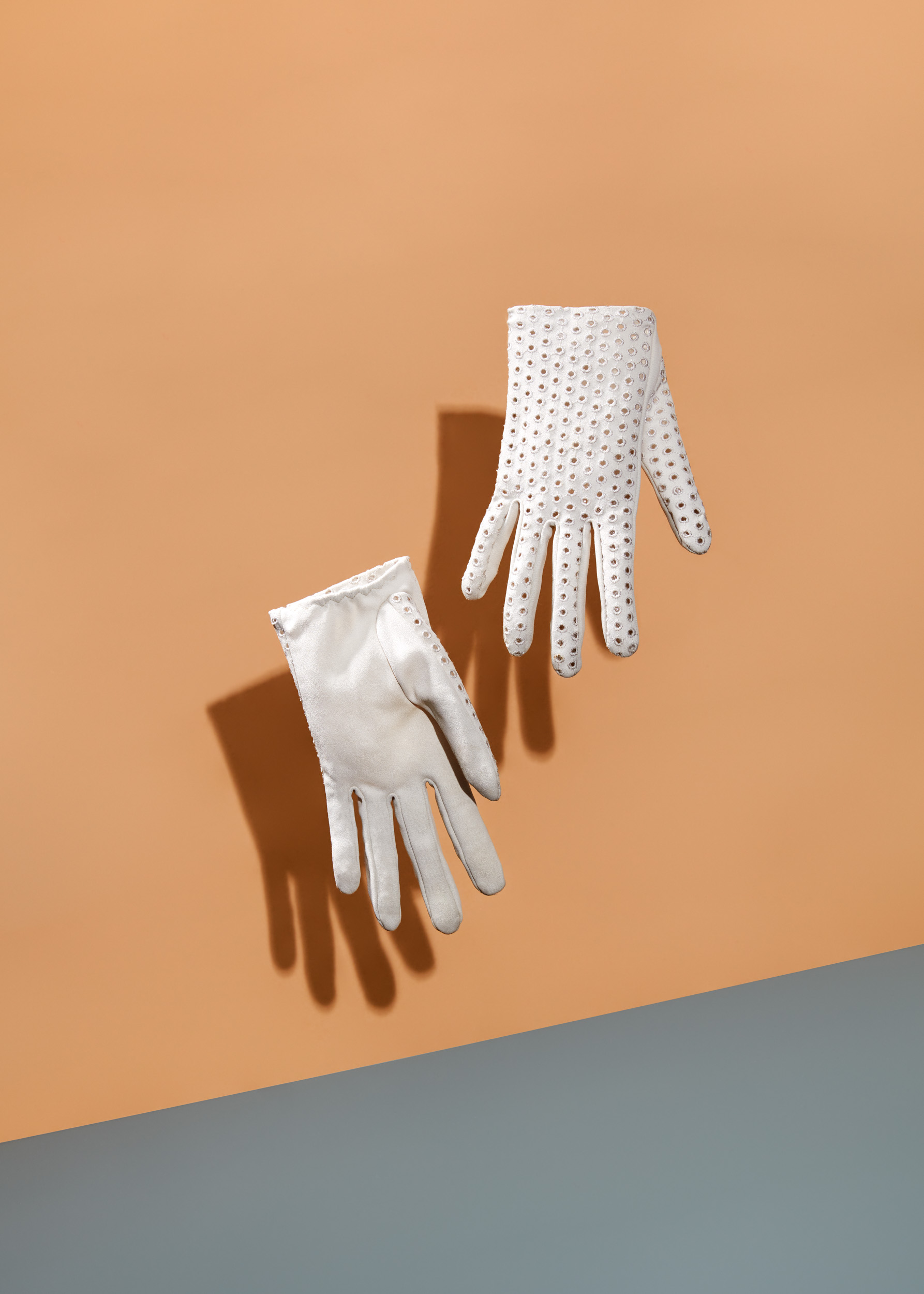 2018.10_002_EW_KG_ShearDreams_Gloves