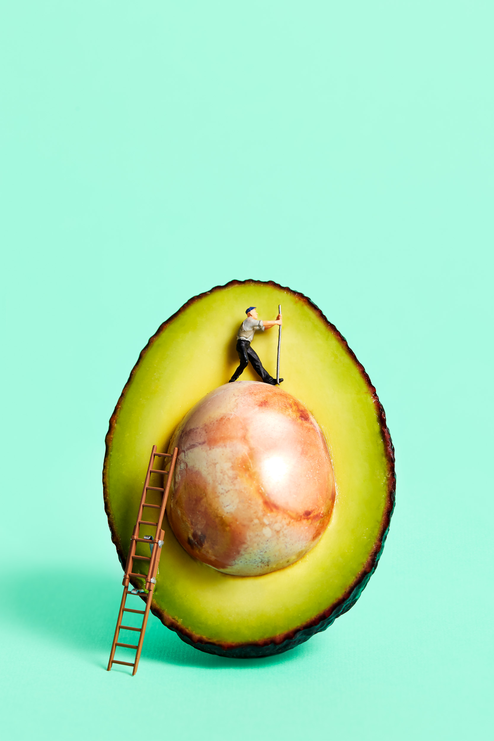 2018.10_005_MININGPRODUCE_AVOCADO