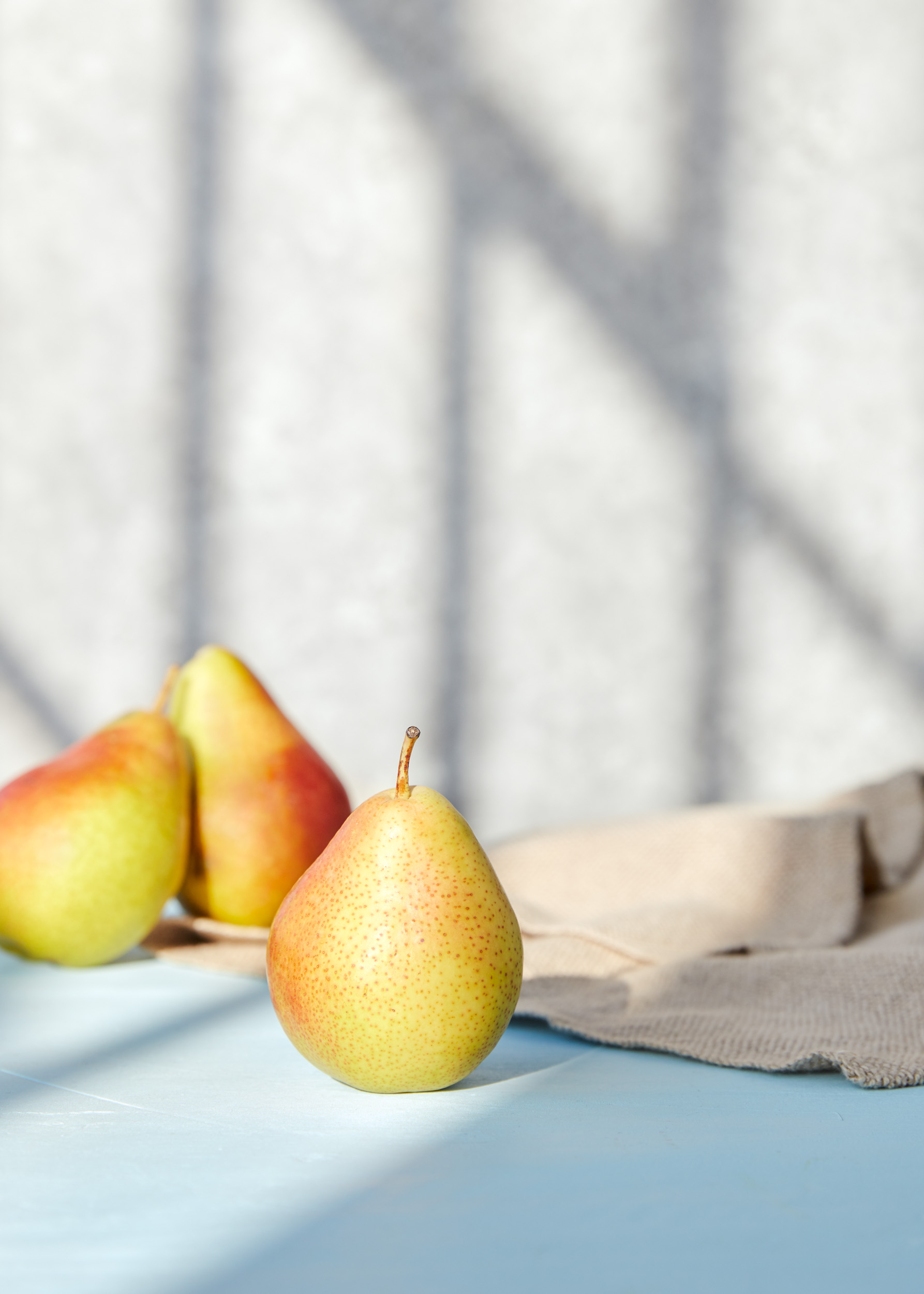 2018.10_014_SmartMealPrepBegin_Pears