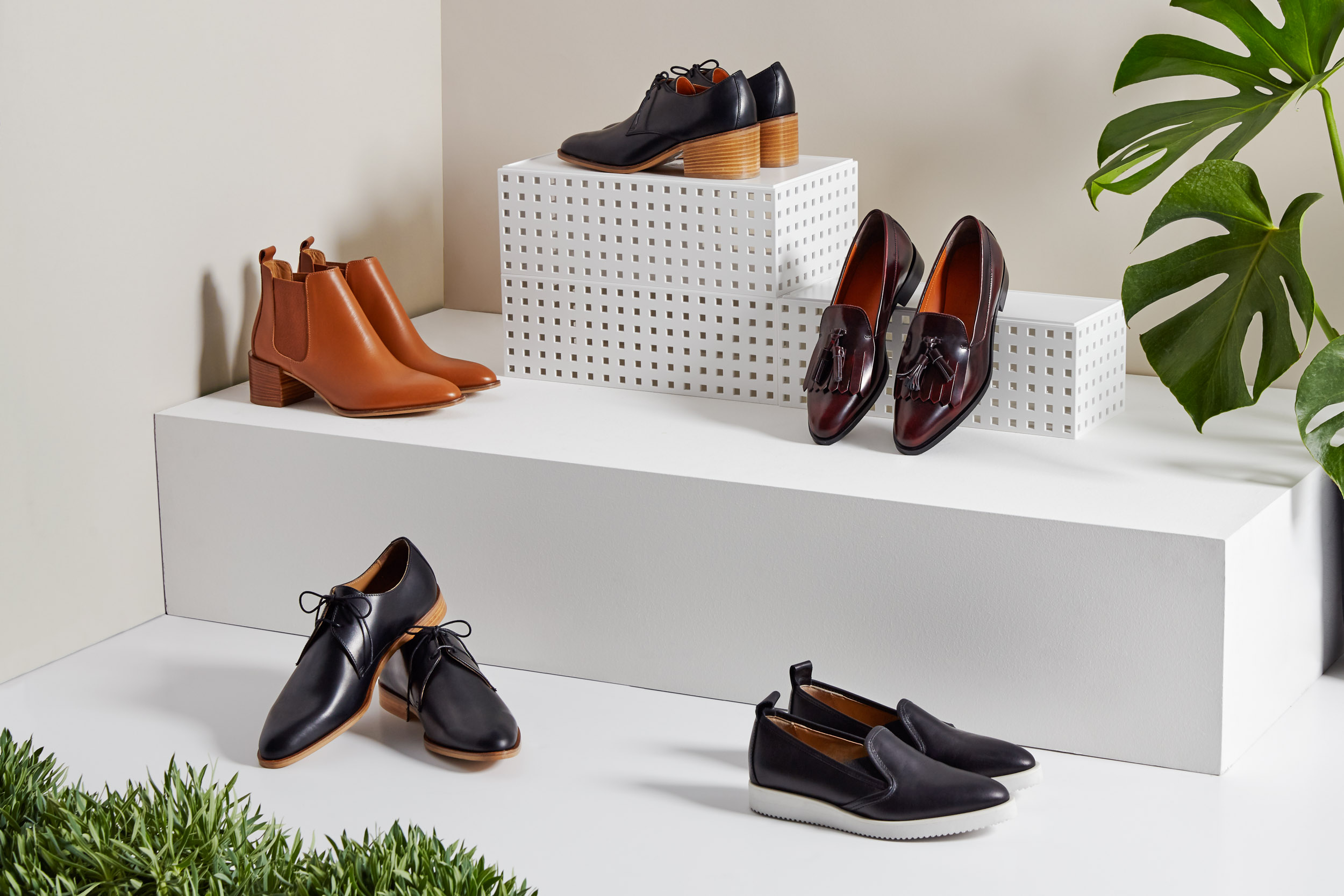 2018.10_024_2016.08.23_EVERLANE_SHOEPARK_2A