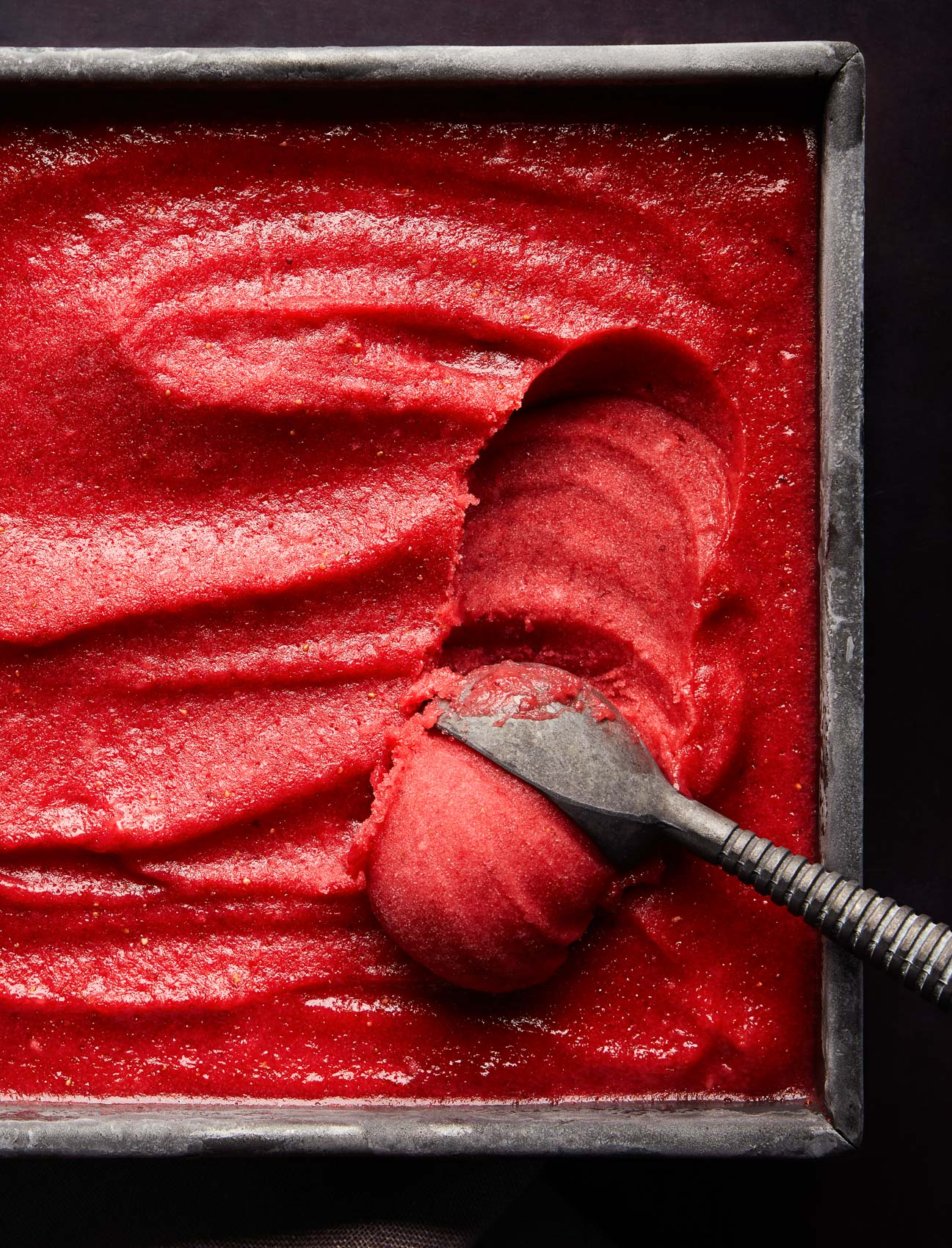 CleanEating_BerrySorbet_4945