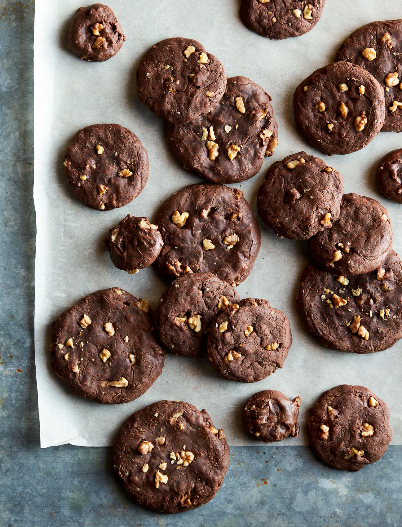 EasyCookbook_ChocCookies_5147