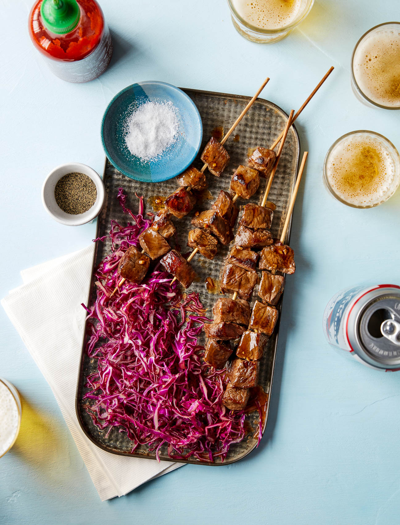 EasyFrugal_HoisenBeefSkewers_2835_v3