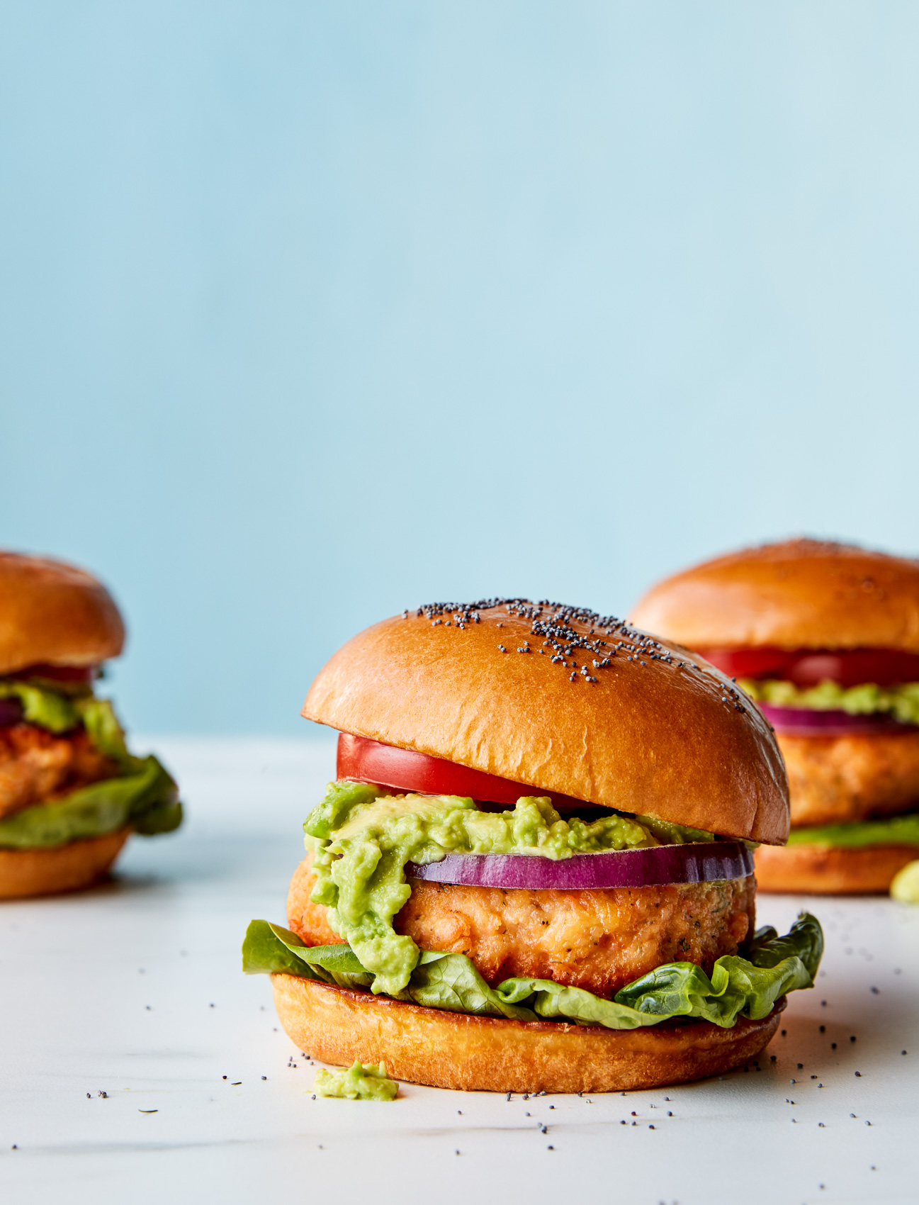 EasyFrugal_SalmonBurger_2493