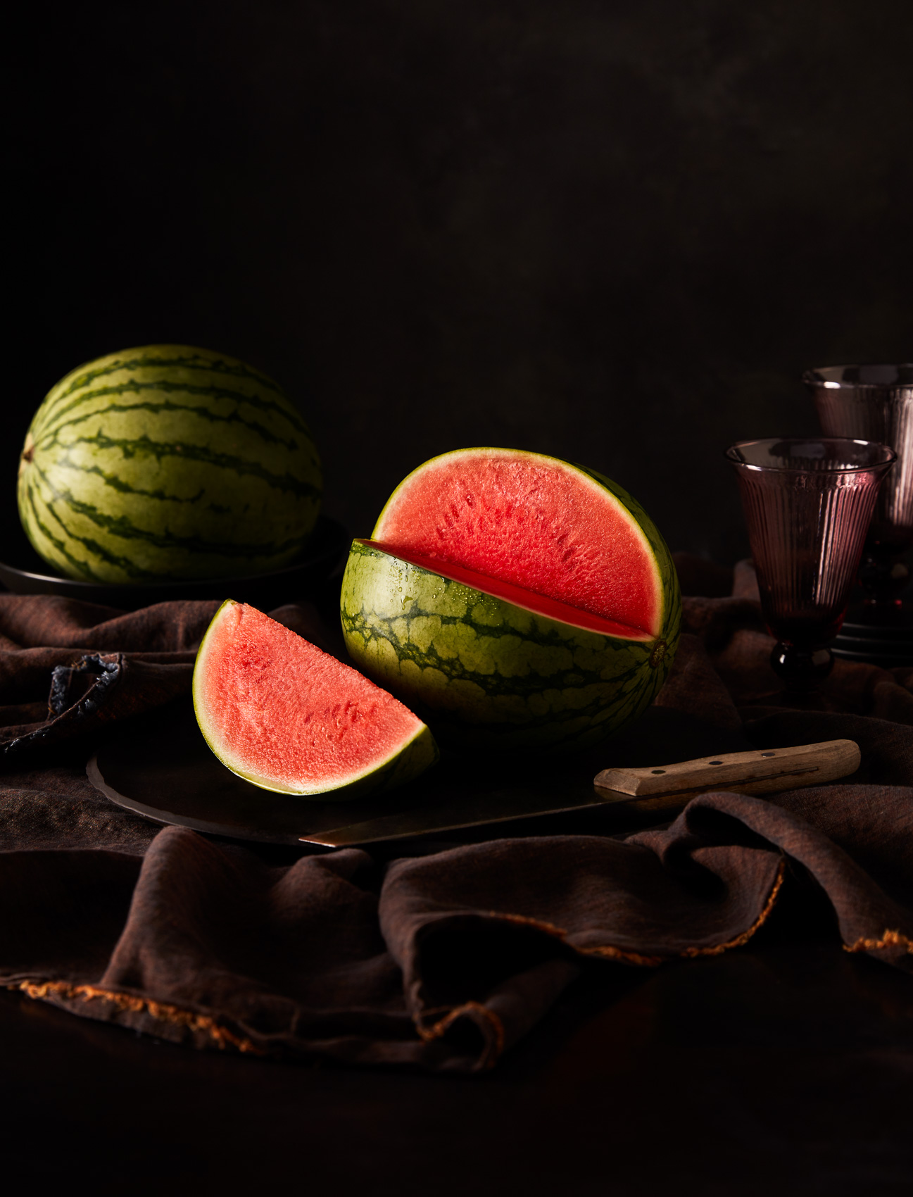 PaleoForTwo_Watermelon_7701_v