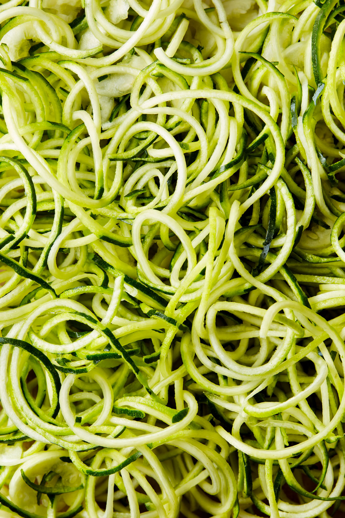 SmartMealPrepBegin_Zoodles